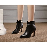 Dior Boots For Women #442954
