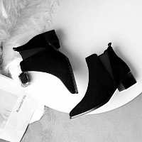 Dior Boots For Women #442963