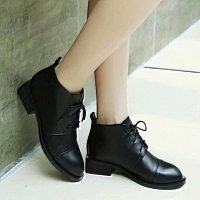 Dior Boots For Women #442968