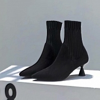 Dior Boots For Women #442971