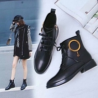 Dior Boots For Women #442972