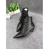 Dior Boots For Women #442976