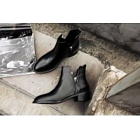 Dior Boots For Women #442979