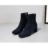Prada Boots For Women #442996