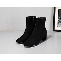 Prada Boots For Women #442997