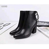 Stuart Weitzman Boots For Women #442998