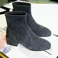 Stuart Weitzman Boots For Women #443007