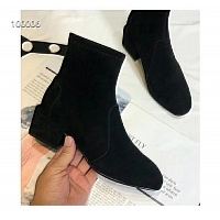 Stuart Weitzman Boots For Women #443008