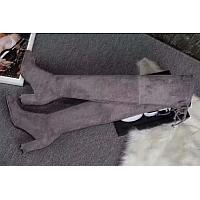 Stuart Weitzman Boots For Women #443021