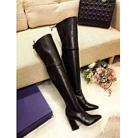 Stuart Weitzman Boots For Women #443024