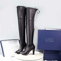 Stuart Weitzman Boots For Women #443028