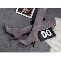 Stuart Weitzman Boots For Women #443030