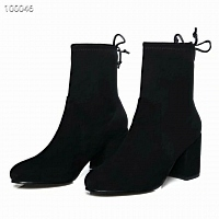 Stuart Weitzman Boots For Women #443033
