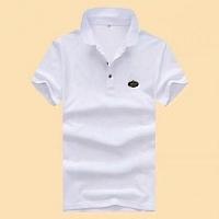 Prada T-Shirts Long Sleeved For Men #443272