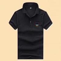 Kenzo T-Shirts Long Sleeved For Men #443298