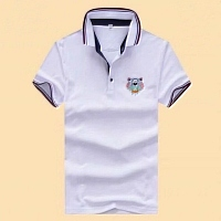 Kenzo T-Shirts Long Sleeved For Men #443300