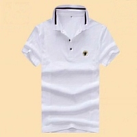 Versace T-Shirts Long Sleeved For Men #443392