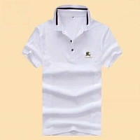Versace T-Shirts Long Sleeved For Men #443395