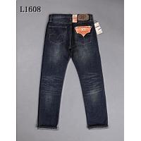 Levi\'s Jeans For Men #443428