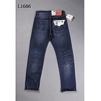 Levi\'s Jeans For Men #443429
