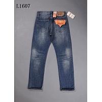 Levi\'s Jeans For Men #443430