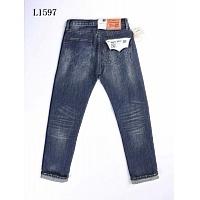 Levi\'s Jeans For Men #443569
