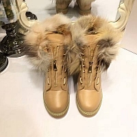 Balmain Boots For Women #443889
