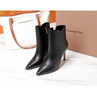 Gianvito Rossi Boots For Women #443925