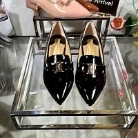 Ferragamo Salvatore Shoes For Women #444185