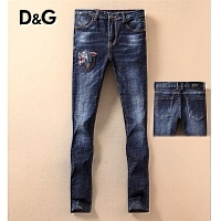 Dolce & Gabbana Jeans For Men #444276