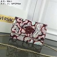Versace AAA Quality Messenger Bags #444571