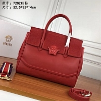 Versace AAA Quality Handbags #444577
