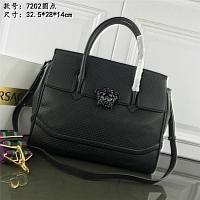 Versace AAA Quality Handbags #444591