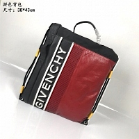 Givenchy AAA Quality Backpacks #444631