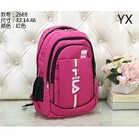 FILA Fashion Backpacks #444725