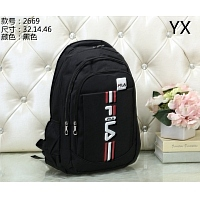 FILA Fashion Backpacks #444726