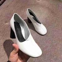 Celine Shoes For Women #444768
