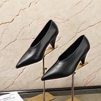 Celine Shoes For Women #444770