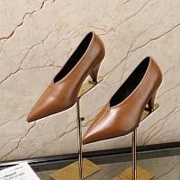 Celine Shoes For Women #444772