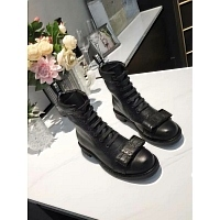Christian Dior Boots For Women #444926