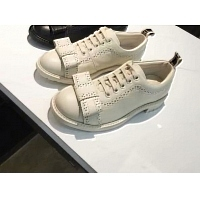 Christian Dior Shoes For Women #444929