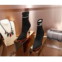MIU MIU Boots For Women #445008
