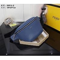 Fendi AAA Quality Pockets #445127