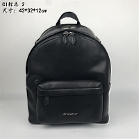 Givenchy AAA Quality Backpacks #445208