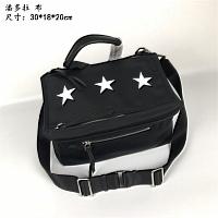 Givenchy AAA Quality Handbags #445215