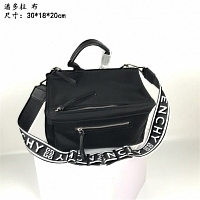 Givenchy AAA Quality Handbags #445217