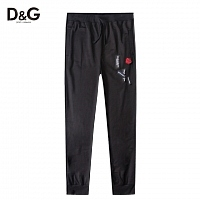 Dolce & Gabbana Pants For Men #445277