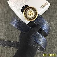 Versace AAA Quality Belts #445872