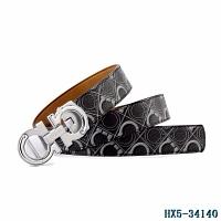 Ferragamo Salvatore AAA Quality Automatic Buckle Belts #445893