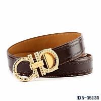 Ferragamo Salvatore AAA Quality Belts #445943